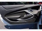 2019 Chevrolet Camaro for sale 101491855