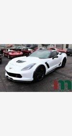 2019 Chevrolet Corvette for sale 101092375