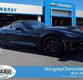 2019 Chevrolet Corvette for sale 101269561