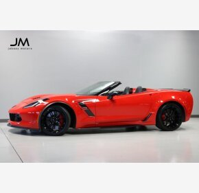 2019 Chevrolet Corvette for sale 101441606