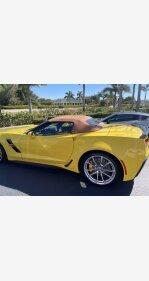 2019 Chevrolet Corvette for sale 101441718