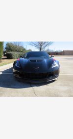 2019 Chevrolet Corvette for sale 101441741