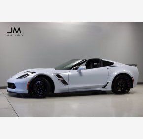 2019 Chevrolet Corvette for sale 101446775