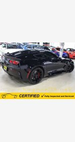 2019 Chevrolet Corvette for sale 101457369