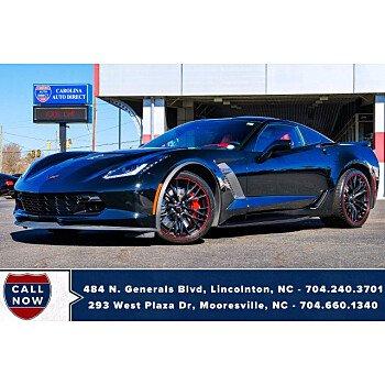 2019 Chevrolet Corvette for sale 101461933