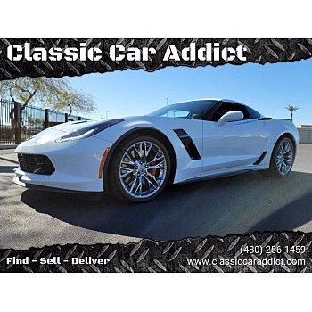2019 Chevrolet Corvette for sale 101465512