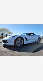 2019 Chevrolet Corvette for sale 101465512