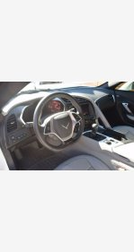 2019 Chevrolet Corvette for sale 101475326