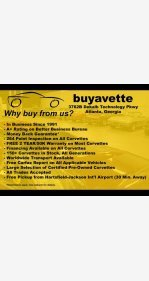 2019 Chevrolet Corvette for sale 101479153
