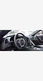 2019 Chevrolet Corvette for sale 101481397