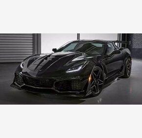 2019 Chevrolet Corvette for sale 101487449