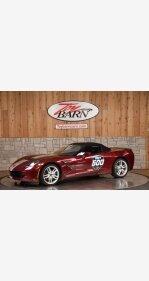 2019 Chevrolet Corvette for sale 101492216
