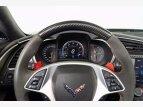 2019 Chevrolet Corvette for sale 101508141
