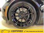 2019 Chevrolet Corvette for sale 101511409