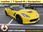 2019 Chevrolet Corvette for sale 101535086