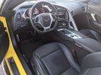 2019 Chevrolet Corvette for sale 101542129
