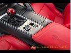 2019 Chevrolet Corvette for sale 101545591