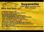 2019 Chevrolet Corvette for sale 101547976