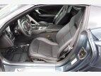 2019 Chevrolet Corvette for sale 101560911