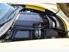 2019 Chevrolet Corvette for sale 101571321