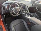 2019 Chevrolet Corvette for sale 101578248