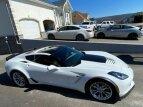 2019 Chevrolet Corvette for sale 101587648