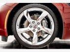 2019 Chevrolet Corvette for sale 101607475