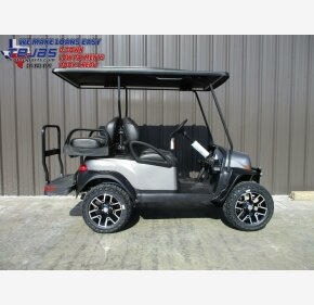 2019 Club Car Onward for sale 200761687