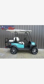 2019 Club Car Onward for sale 200794627