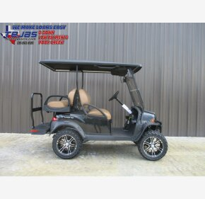 2019 Club Car Onward for sale 200804099