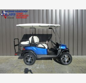 2019 Club Car Onward for sale 200807513