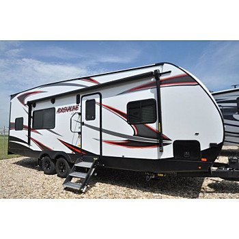 2019 Coachmen Adrenaline for sale 300143207
