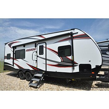 2019 Coachmen Adrenaline for sale 300143219