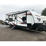2019 Coachmen Adrenaline for sale 300274467