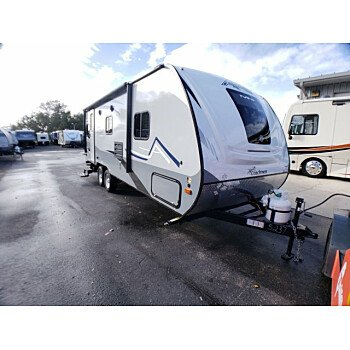 2019 Coachmen Apex for sale 300205719
