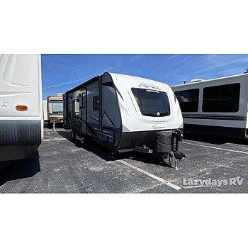 2019 Coachmen Apex for sale 300282201