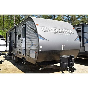 2019 Coachmen Catalina for sale 300164356