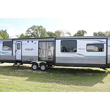2019 Coachmen Catalina for sale 300175451