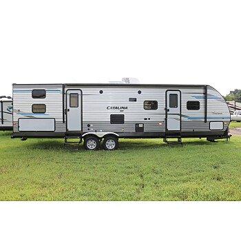 2019 Coachmen Catalina for sale 300177342