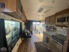 2019 Coachmen Catalina Trail Blazer 26th for sale 300290471