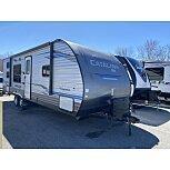2019 Coachmen Catalina for sale 300296581