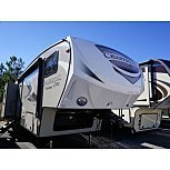 2019 Coachmen Chaparral for sale 300186014