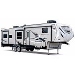 2019 Coachmen Chaparral 392MBL for sale 300315950