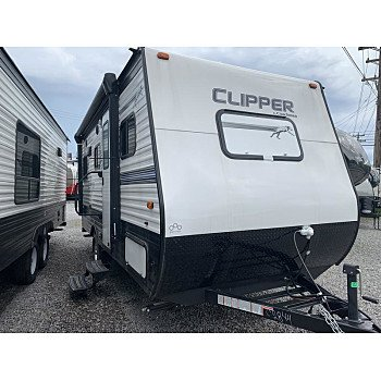 2019 Coachmen Clipper for sale 300195292
