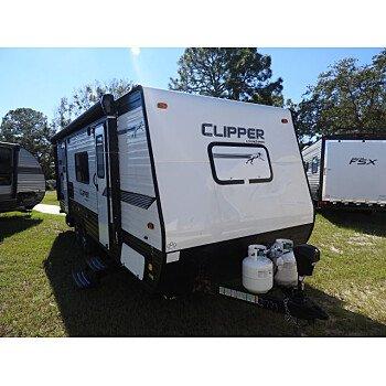 2019 Coachmen Clipper for sale 300208881