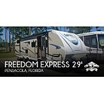 2019 Coachmen Freedom Express for sale 300200400