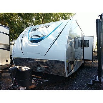 2019 Coachmen Freedom Express for sale 300205810