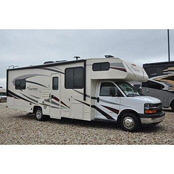 2019 Coachmen Freelander for sale 300150485