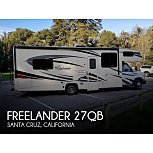 2019 Coachmen Freelander for sale 300218501