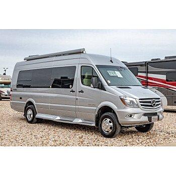 2019 Coachmen Galleria for sale 300162238